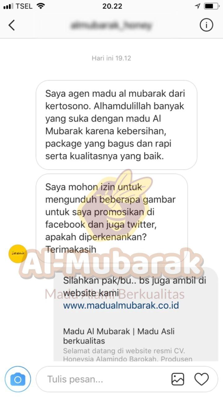 WhatsApp Image 2021-10-23 at 2.30.23 PM